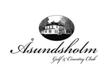 Åsundsholm G&CC