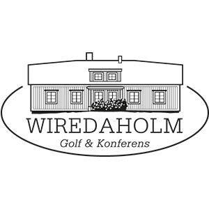 Wiredaholm