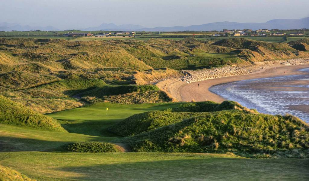 ballybunion-11-bay1