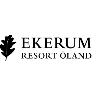 Ekerum Resort