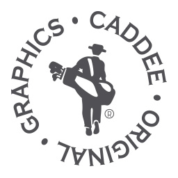 caddee-original-graphics